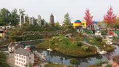 Legoland 28.9.2017