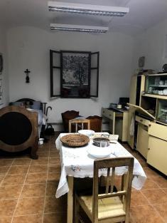 Otevření muzea Svaťácká sednice a vzpomínkové místnosti Karla Gotta